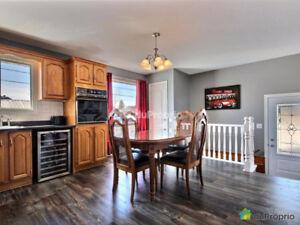 Maison à vendre avec Du Proprio # 738348 PRIX RÉDUIT ...