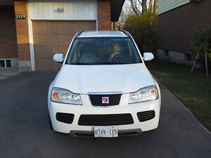 *** Reduced*** 2007 Saturn VUE SUV Hybrid!  $1825