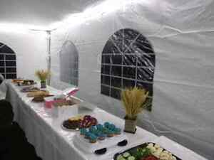 Tent And Party Rental - Birthday / Wedding / BBQ / Party Oakville / Halton Region Toronto (GTA) image 4