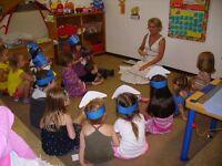 NorthTown Children's Centre 250-390-4641 *Kinder Prep