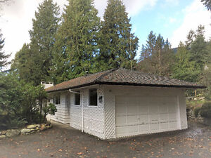 Charming Altamont Home North Shore Greater Vancouver Area image 13