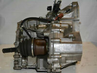 JDM USED NISSAN SENTRA 2002-2006 1.8L AUTOMATIC TRANSMISSION