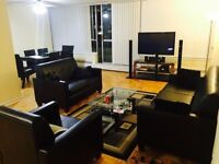 1 bed-room apartment to share in Thorncliffe