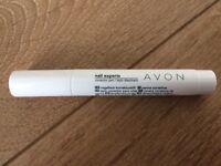 Avon nail corrector pen
