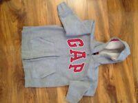 Genuine GAP hoodie