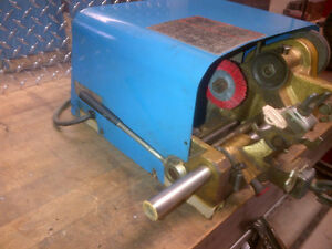 Curtis Key Cutting Machine $175 OBO Cambridge Kitchener Area image 4