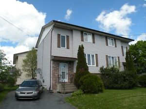 GREAT 3 BEDROOM FAMILY HOME WITH RECROOM
