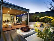 Display Homes For Sale - 8% Leaseback Forrestdale Armadale Area Preview