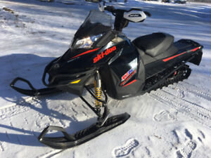 15 Renegade Backcountry 800 We finance Needs Nothing