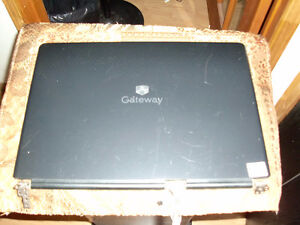 GATEWAY M SERIE W650I LAPTOP ECRANT (SCREEN)DE REMPLACEMENT 15.5