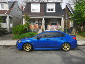 Stage 3 Wrx | Kijiji in Ontario  - Buy, Sell & Save with