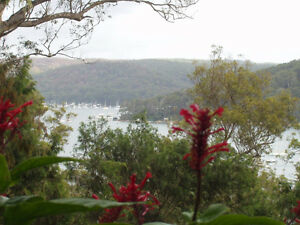 Vacant Land NEWPORT, Northern Beaches Sloping Block N-W aspect Newport Pittwater Area Preview