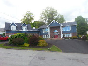 6 Wynn Castle Drive, Lower Sackville