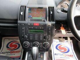 Land Rover Freelander 2 2.2 SD4 HSE CALL 07491762415