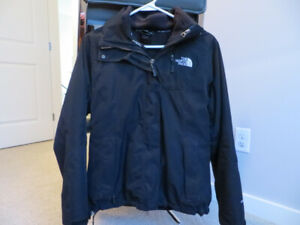 "For Sale: Ladies ""North Face"" 3-in-1 Jacket"