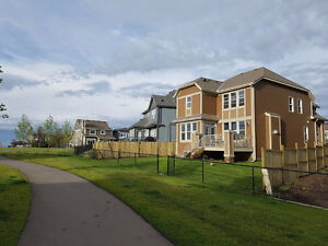 Beautiful House for Rent in South East Calgary