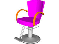 Full Time Licensed Stylist for Chair Rental