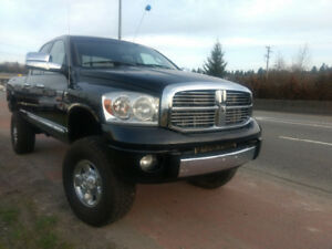 Dodge Pickup for sale