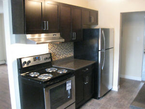 Free Rent-10414 77 Ave,South Side, Close to U of A-Near White Av