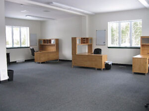 beautiful bright office space for lease fredericton new brunswick image 3 beautiful bright office