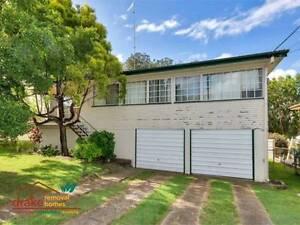 2045JONA - Drake Removal Homes - Delivered and Restumped Macgregor Brisbane South West Preview