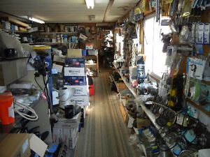 MARC,S MARINE WANTED ALUMINUM BOATS,TRAILERS,OUTBOARDS