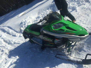 Snowmobile | Buy a New or Used ATV or Snowmobile Near Me in
