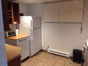 Appartement à louer - Colocation indépendante Saguenay Saguenay-Lac-Saint-Jean image 7