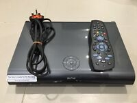 Sky+HD 500GB / Sky+HD 2TB Boxes / Sky Routers London