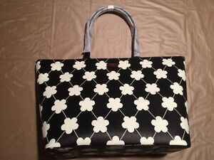 Kate Spade Jules Handbag (Brand New with tags)