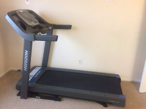 Tread Mill For Sale