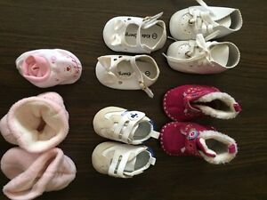 Baby shoes!!!!