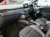 2020 Ford Focus 1.5 EcoBlue 120 ST-Line X 5dr Auto Estate Diesel Automatic