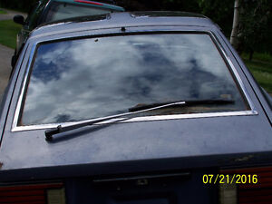 280 zx body parts doors hatch t tops