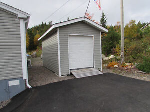 OCEAN VIEW...ABSOLUTELY CHARMING..CUSTOM DESIGNED…IVANY'S COVE St. John's Newfoundland image 4