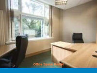 Co-Working * McDonald Road - EH7 * Shared Offices WorkSpace - Edinburgh
