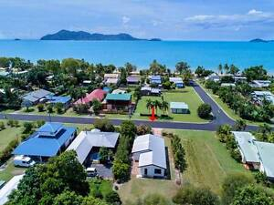 35 Seafarer Street South Mission Beach Mission Beach Cassowary Coast Preview