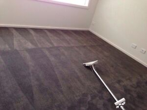 Professional Steam Cleaning/Carpet-Upholstery-Mattress Prestons Liverpool Area Preview