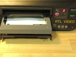 Sony Video Printer, Sony CVP-G500, Sony handycam London Ontario image 7