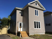Own this stunning home 795$/month no downpayment needed