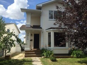 House for rent $1650 per month plus utilities