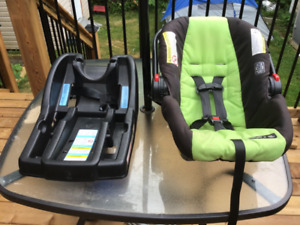 Lots Of Baby/Child Items For Sale
