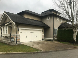 Exclusive Listing - Townhouse in Shoreline, Pitt Meadows