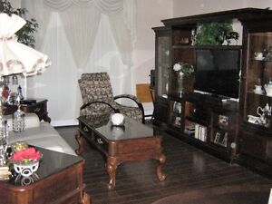 Georgeous, Fully Renovated, SE Apartment Condo