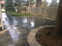 Full Service Landscaping in the GTA