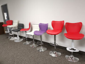 Bar stool on sale!ONLY $29