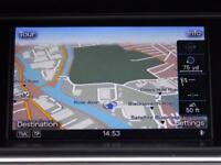 2014 AUDI A5 2.0 TDI 150 SE Technik 5dr Multitronic