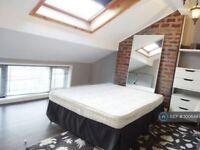 1 bedroom in Kendal Lane, Leeds, LS3 (#1006447)