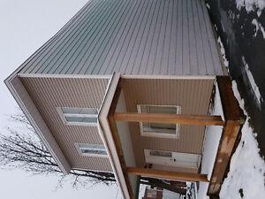 Beau  duplex  rénové  à 95%. West Island Greater Montréal image 1