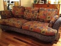 Divan sofa ou fauteuil bonne qualité